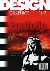 DG 102