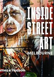 Inside Street Art