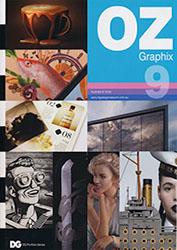 OZ Graphic 9