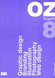 OZ Graphic 8